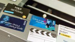 plastic-card-printing