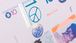 Secure Printing Of Speciality Products