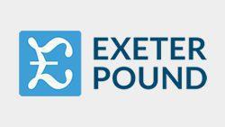 Exeter Pound